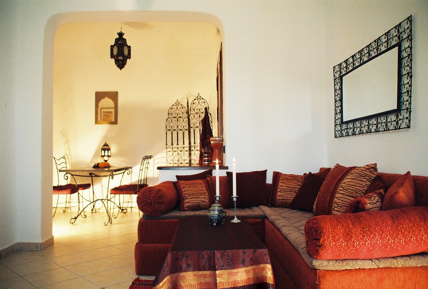 Delighful Moroccan Living Room Furniture Uk Moroccanstyle In